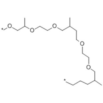TERGITOL(TM)XH(NONIONIC) CAS 106392-12-5