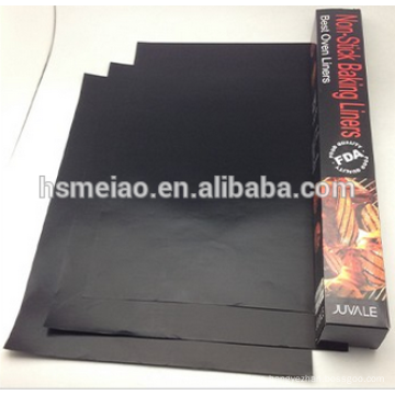 As seen on TV Non-stick BBQ Grill Mat, BBQ mat