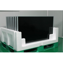 LED backlight LCD panel, 37inch outdoor lcd monitor