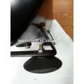 AS19BK Boss usar Cake Airbrush Saiba como Airbrush um bolo com decoração Airbrush Tool