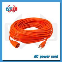 Удлинительный кабель UL cUL 100m