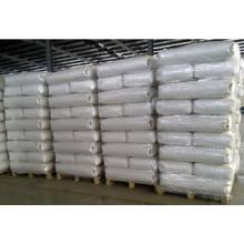 Lithium Hydroxide56.5% - Lioh - 2016hot venta con alta calidad y precio competitivo