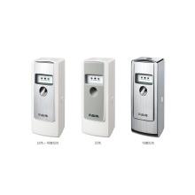 Dispensador automático del perfume del aerosol ampliamente utilizado en el área de Publice, centro comercial
