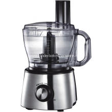 Electrical Appliance Multi Function Food Processor