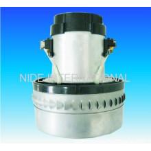 1200w Vacuum Cleaner Motor