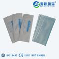 Heat Sealing Flat Pouch für medizinische Scheren