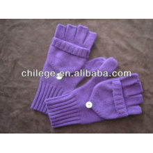 Women's Cashmere Mittens/Gloves