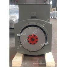 Copia Stamford único rodamiento / doble rodamiento generador sin escobillas 6kw ~ 600kw