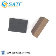 Angled Diamond Sponge Sanding Blocks con precio competitivo