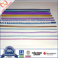 Titanium Colored Wire For Decoration