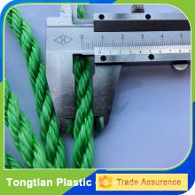 fabriquer le cordon en nylon avec le prix d'usine
