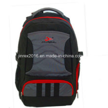 Laptop Outdoor Leisure Street Travel School Daily Sports Backpack Bag