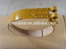 Brake belt