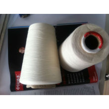 100%Mulberry leaf fiber yarn