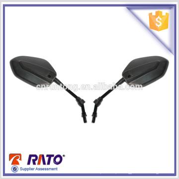 China fabricante motocicleta retrovisor espelho moto