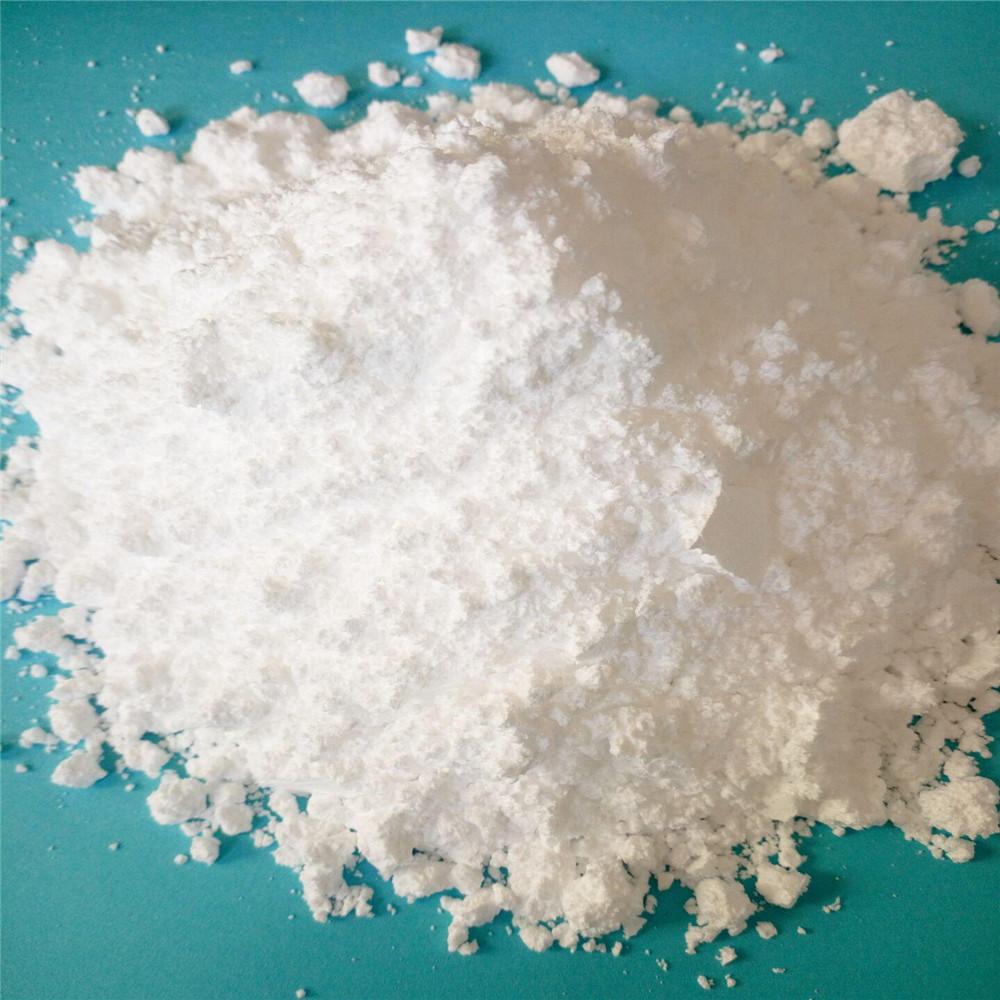 Magnesium Carbonate 13717-00-5