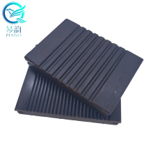 Factory Price affordable vantage strand woven bamboo composite decking boards/bamboo deck good prices privacy screen