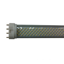 12W 4Pins LED Tube 2G11 Lighting