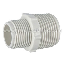 PVC Fittings-MALE REDUCING COUPLING