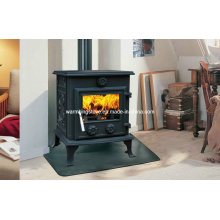 Stove (AM15B-8KW)