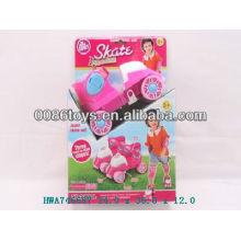 Kinder Schlittschuhe Spielzeug, Spielzeug Skate, Rollschuhe, Kinder Schlittschuhe