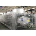 Fabrik Preis für Luftkühltürme