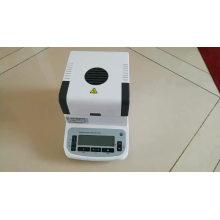 Speedy Digital Halogen Moisture Analyzer/Meter