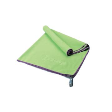 mais barato Quick-Dry, 70 * 140cm toalha de microfibra