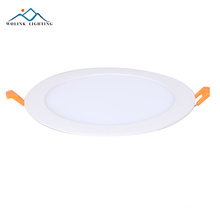 Wolink Newest Round Pop Wide Angle Ultra Slim Led Square Ceiling Light