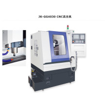 Granite High Precision Machine CNC Engraver