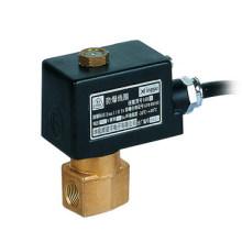 Доменная доказательство клапан (SB154)
