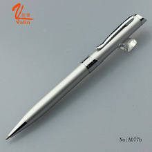 Hot Sale Metal Pen Good Choice for Promotion