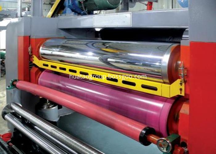 calender machine 01 700x500