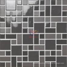 Glazed Grossy Face Ceramic Tile (CST148)