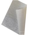Основа для ковров Tufting Carpet