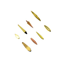 ICL018 5г 7г вольфрамовые мормышки для подледной рыбалки приманки 37мм 42мм