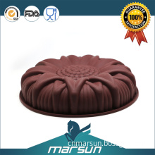 100% Foodgrade Silicone Flower Mold for Cake Decoration Fondant Mold Silicon mold Cake Fondant