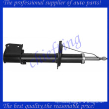 333833 323035 G35334 5938080 5951867 7592912 pneumatic shock absorber for fiat uno