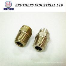 1/4 Threaded High Pressure Nozzle