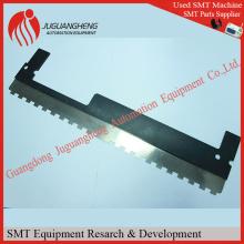 CSQC0484 FUJI CP643E Machine Parts