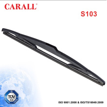Car Accessories Frame Rear Wiper Blade 355mm