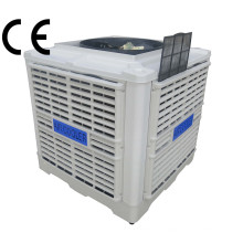 30000 M3 / H puissant refroidisseur d'air extérieur (CY-30TA)