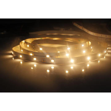 Hoog lumen 12V White SMD5630 LED Strip Light