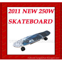 250W China Skateboard CE (MC-240)