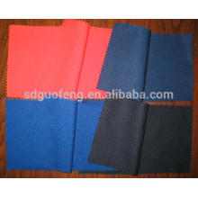 Clothing Material 100% Cotton Fabric / Pure Cotton Fabric for garment