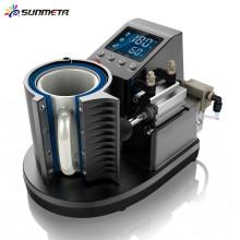 Máquina personalizada da impressora da sublimação de FREESUB
