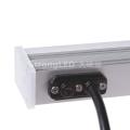 120°Beam Angle RGB DMX512 LED Linear Light CV5E