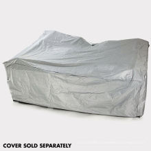 Couverture de trou pour meuble