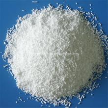 Polvo de lauril sulfato de sodio SLS para jabón de manos
