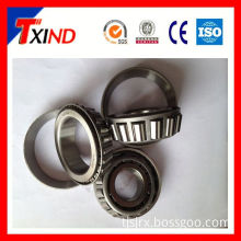 ""\""""made in china high-end high temperature taper roller bearing30618""""""220|220|?|en|2|3a2708a967b1b4e53601ee6c1033f826|False|UNLIKELY|0.3585054576396942